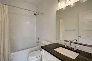 Photo 17: 10915 127 Street in Edmonton: Zone 07 House for sale : MLS®# E4196350