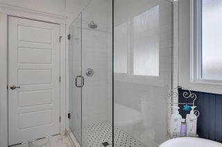 Photo 24: 10915 127 Street in Edmonton: Zone 07 House for sale : MLS®# E4196350