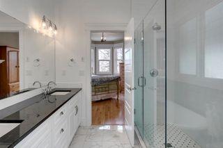 Photo 23: 10915 127 Street in Edmonton: Zone 07 House for sale : MLS®# E4196350
