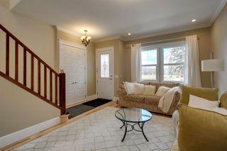 Photo 4: 10915 127 Street in Edmonton: Zone 07 House for sale : MLS®# E4196350
