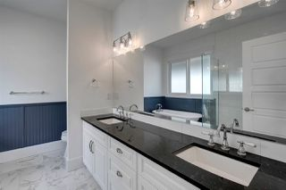Photo 22: 10915 127 Street in Edmonton: Zone 07 House for sale : MLS®# E4196350