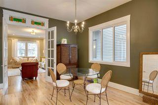 Photo 8: 10915 127 Street in Edmonton: Zone 07 House for sale : MLS®# E4196350