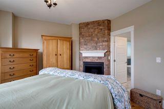 Photo 19: 10915 127 Street in Edmonton: Zone 07 House for sale : MLS®# E4196350
