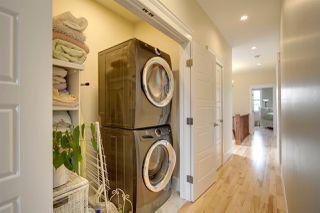 Photo 18: 10915 127 Street in Edmonton: Zone 07 House for sale : MLS®# E4196350