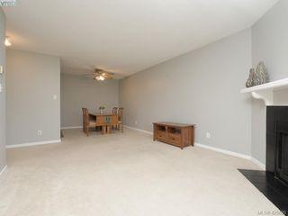 Photo 5: 303 1655 Begbie St in VICTORIA: Vi Fernwood Condo for sale (Victoria)  : MLS®# 839169