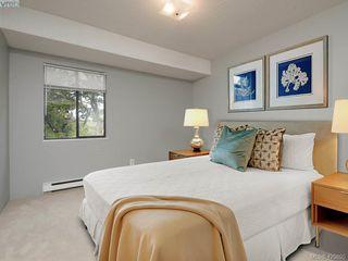 Photo 17: 303 1655 Begbie St in VICTORIA: Vi Fernwood Condo for sale (Victoria)  : MLS®# 839169