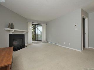 Photo 3: 303 1655 Begbie St in VICTORIA: Vi Fernwood Condo for sale (Victoria)  : MLS®# 839169
