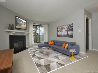 Photo 4: 303 1655 Begbie St in VICTORIA: Vi Fernwood Condo for sale (Victoria)  : MLS®# 839169