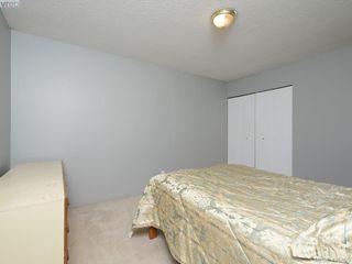 Photo 14: 303 1655 Begbie St in VICTORIA: Vi Fernwood Condo for sale (Victoria)  : MLS®# 839169