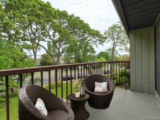Photo 22: 303 1655 Begbie St in VICTORIA: Vi Fernwood Condo for sale (Victoria)  : MLS®# 839169