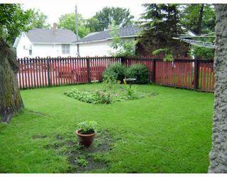 Photo 4:  in WINNIPEG: West Kildonan / Garden City Residential for sale (North West Winnipeg)  : MLS®# 2915867
