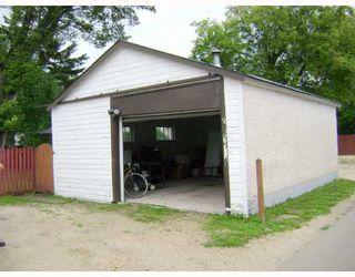 Photo 2:  in WINNIPEG: West Kildonan / Garden City Residential for sale (North West Winnipeg)  : MLS®# 2915867