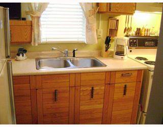 Photo 8:  in WINNIPEG: West Kildonan / Garden City Residential for sale (North West Winnipeg)  : MLS®# 2915867