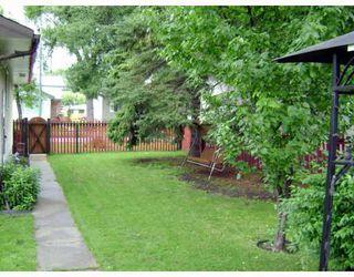 Photo 3:  in WINNIPEG: West Kildonan / Garden City Residential for sale (North West Winnipeg)  : MLS®# 2915867