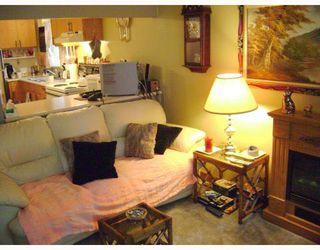 Photo 6:  in WINNIPEG: West Kildonan / Garden City Residential for sale (North West Winnipeg)  : MLS®# 2915867