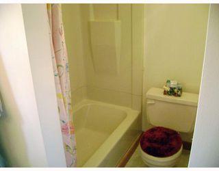 Photo 10:  in WINNIPEG: West Kildonan / Garden City Residential for sale (North West Winnipeg)  : MLS®# 2915867