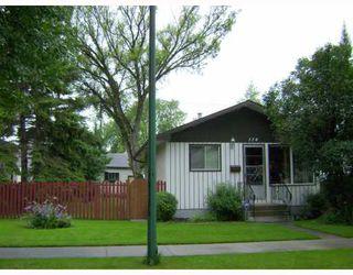 Photo 1:  in WINNIPEG: West Kildonan / Garden City Residential for sale (North West Winnipeg)  : MLS®# 2915867