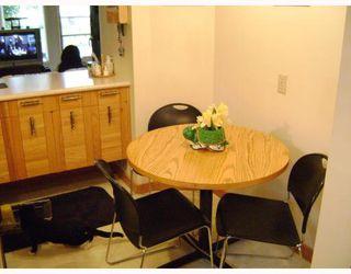 Photo 7:  in WINNIPEG: West Kildonan / Garden City Residential for sale (North West Winnipeg)  : MLS®# 2915867