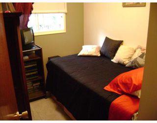 Photo 9:  in WINNIPEG: West Kildonan / Garden City Residential for sale (North West Winnipeg)  : MLS®# 2915867