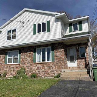 Main Photo: 8 Emily Court in Lower Sackville: 25-Sackville Residential for sale (Halifax-Dartmouth)  : MLS®# 202008626
