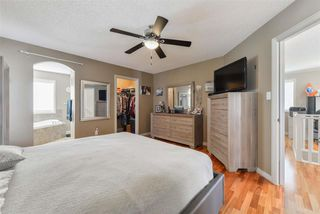 Photo 23: 1535 ROBERTSON Way in Edmonton: Zone 55 House for sale : MLS®# E4198869