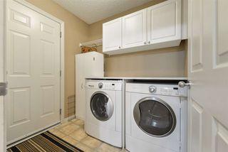Photo 12: 1535 ROBERTSON Way in Edmonton: Zone 55 House for sale : MLS®# E4198869