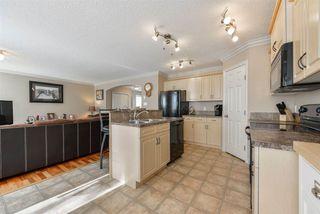 Photo 7: 1535 ROBERTSON Way in Edmonton: Zone 55 House for sale : MLS®# E4198869