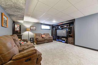 Photo 29: 1535 ROBERTSON Way in Edmonton: Zone 55 House for sale : MLS®# E4198869