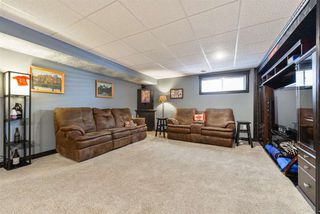Photo 30: 1535 ROBERTSON Way in Edmonton: Zone 55 House for sale : MLS®# E4198869