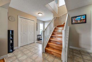 Photo 11: 1535 ROBERTSON Way in Edmonton: Zone 55 House for sale : MLS®# E4198869