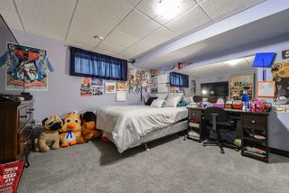 Photo 28: 1535 ROBERTSON Way in Edmonton: Zone 55 House for sale : MLS®# E4198869