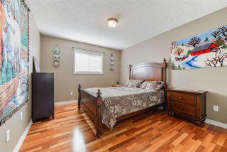 Photo 20: 1535 ROBERTSON Way in Edmonton: Zone 55 House for sale : MLS®# E4198869