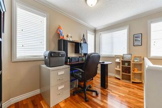 Photo 15: 1535 ROBERTSON Way in Edmonton: Zone 55 House for sale : MLS®# E4198869