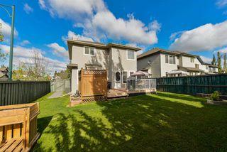Photo 32: 1535 ROBERTSON Way in Edmonton: Zone 55 House for sale : MLS®# E4198869