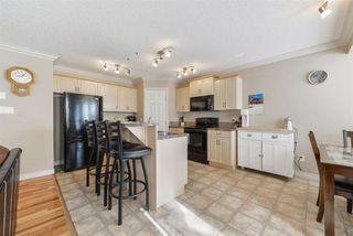 Photo 6: 1535 ROBERTSON Way in Edmonton: Zone 55 House for sale : MLS®# E4198869