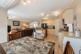 Photo 9: 1535 ROBERTSON Way in Edmonton: Zone 55 House for sale : MLS®# E4198869