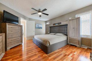 Photo 24: 1535 ROBERTSON Way in Edmonton: Zone 55 House for sale : MLS®# E4198869