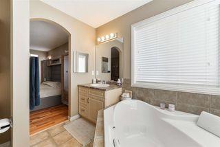 Photo 26: 1535 ROBERTSON Way in Edmonton: Zone 55 House for sale : MLS®# E4198869