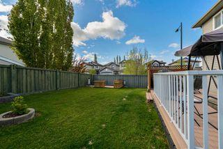 Photo 33: 1535 ROBERTSON Way in Edmonton: Zone 55 House for sale : MLS®# E4198869