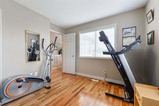Photo 17: 1535 ROBERTSON Way in Edmonton: Zone 55 House for sale : MLS®# E4198869