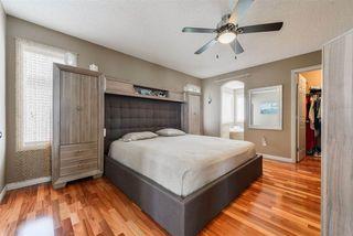 Photo 22: 1535 ROBERTSON Way in Edmonton: Zone 55 House for sale : MLS®# E4198869