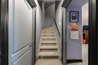Photo 27: 1535 ROBERTSON Way in Edmonton: Zone 55 House for sale : MLS®# E4198869