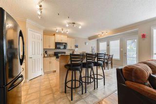 Photo 5: 1535 ROBERTSON Way in Edmonton: Zone 55 House for sale : MLS®# E4198869