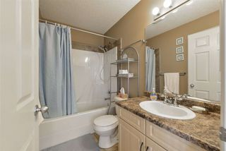 Photo 19: 1535 ROBERTSON Way in Edmonton: Zone 55 House for sale : MLS®# E4198869