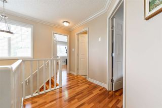 Photo 16: 1535 ROBERTSON Way in Edmonton: Zone 55 House for sale : MLS®# E4198869