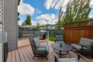 Photo 35: 1535 ROBERTSON Way in Edmonton: Zone 55 House for sale : MLS®# E4198869