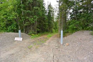 Photo 4: DL 1335A 37 Highway: Kitwanga Land for sale (Smithers And Area (Zone 54))  : MLS®# R2471833