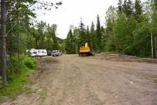 Photo 8: DL 1335A 37 Highway: Kitwanga Land for sale (Smithers And Area (Zone 54))  : MLS®# R2471833