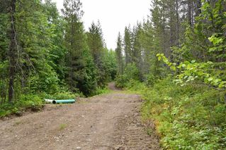 Photo 27: DL 1335A 37 Highway: Kitwanga Land for sale (Smithers And Area (Zone 54))  : MLS®# R2471833