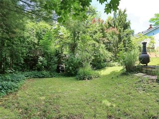 Photo 31: 335 BALDERSTONE Avenue in London: South G Residential for sale (South)  : MLS®# 272918
